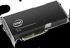 Intel PAC